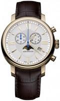 Наручные часы AEROWATCH 84936 RO02
