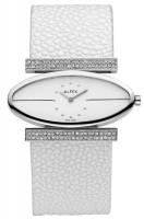 Фото - Наручные часы Alfex 5533/688
