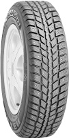 Шины Nexen Winguard-231 175/70 R13 82T