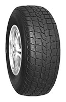 Шины Nexen Winguard SUV 225/65 R17 102H