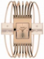 Фото - Наручные часы Alfex 5580/779