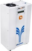 Стабилизатор напряжения Alliance Smart ALSW-8