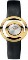 Фото - Наручные часы Alfex 5610/664