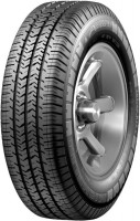Шины Michelin Agilis 51 195/70 R15C 98T