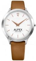 Фото - Наручные часы Alfex 5705/019
