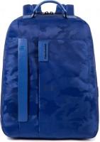 Рюкзак Piquadro Pulse CA3349P16