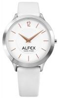 Фото - Наручные часы Alfex 5705/123