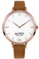 Фото - Наручные часы Alfex 5721/2032