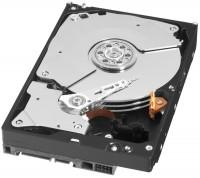 Жесткий диск WD WD5002AALX