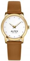 Фото - Наручные часы Alfex 5741/142