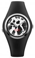 Фото - Наручные часы Alfex 5751/2042