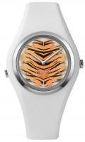 Фото - Наручные часы Alfex 5751/2043