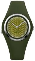 Фото - Наручные часы Alfex 5751/2047