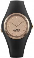 Фото - Наручные часы Alfex 5751/2076