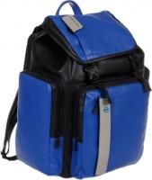 Рюкзак Piquadro Pulse CA3351P15