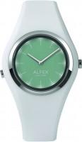 Фото - Наручные часы Alfex 5751/984