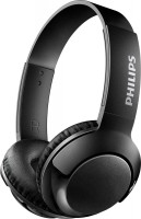 Фото - Наушники Philips SHB3075