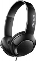 Фото - Наушники Philips SHL3070