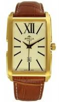 Фото - Наручные часы Appella 4093-1012