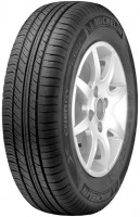 Фото - Шины Michelin Energy XM1 205/65 R16 95H