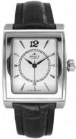Фото - Наручные часы Appella 541-3011