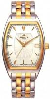 Фото - Наручные часы Appella 581-2001