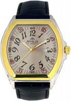 Фото - Наручные часы Appella 611-2013
