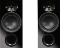 Акустическая система Advance Acoustic KC 400