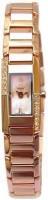 Фото - Наручные часы Appella 710A-4007