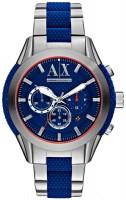 Наручные часы Armani AX1386