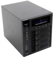 NAS сервер Thecus N4810