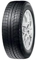 Шины Michelin X-Ice Xi 2 215/60 R16 95T
