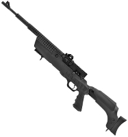 Фото - Пневматическая винтовка Hatsan Predator