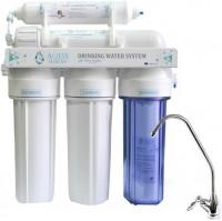 Фильтр для воды Aquamarine 5UF