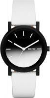 Фото - Наручные часы DKNY NY2185