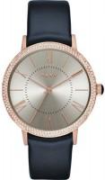 Наручные часы DKNY NY2546