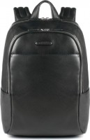 Рюкзак Piquadro Modus CA3214MO