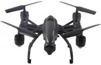 Квадрокоптер (дрон) JXD 509G