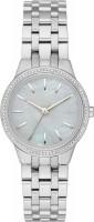 Наручные часы DKNY NY2571