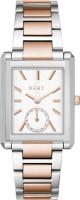 Фото - Наручные часы DKNY NY2624