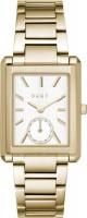 Фото - Наручные часы DKNY NY2625
