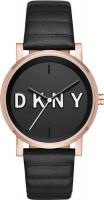 Фото - Наручные часы DKNY NY2633