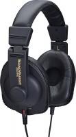 Наушники Sound Warrior SW-HP20