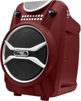 Аудиосистема Pyle PWMAB210