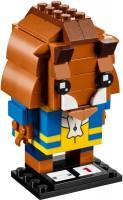 Фото - Конструктор Lego Beast 41596