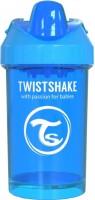 Бутылочки (поилки) Twistshake Crawler Cup 300