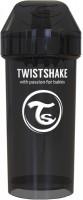 Бутылочки (поилки) Twistshake Kid Cup 360