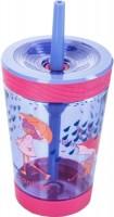 Бутылочки (поилки) Contigo Spill Proof Tumbler