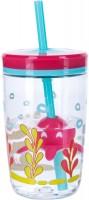 Бутылочки (поилки) Contigo Floating Straw Tumbler