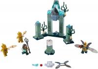 Фото - Конструктор Lego Battle of Atlantis 76085